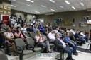 Reunião Prefeito, Vereadores e Deputados - 10-05 (08)