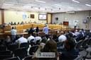 Reunião Prefeito, Vereadores e Deputados - 10-05 (10)