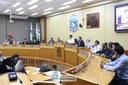 Reunião Prefeito, Vereadores e Deputados - 10-05 (12)