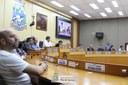 Reunião Prefeito, Vereadores e Deputados - 10-05 (14)