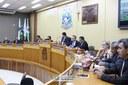 Sessão Extraordinária 18-12 (01)
