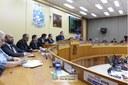 Sessão Extraordinária 19-12 (07)