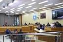 Sessão Extraordinária - 24-05 (02)