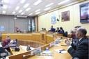 Sessão Extraordinária - 25-05 (02)