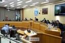Sessão Extraordinária - 25-06 (04)
