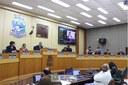Sessão Extraordinária - 27-05 (01)