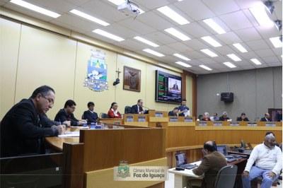 Sessão Extraordinária - 27-05 (02)