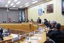 Sessão Extraordinária - 27-05 (03)