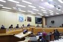 Sessão Extraordinária - 28-05 (01)
