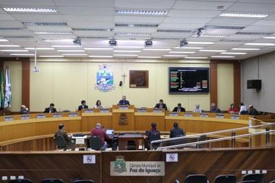 Sessão Extraordinária - 28-05 (03)