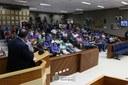 Sessão Ordinária (03)