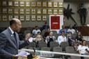 Sessão Ordinária 08-05 (02)