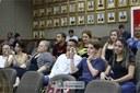 Sessão Ordinária 08-05 (03)