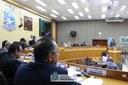 Sessão Ordinária 08-05 (04