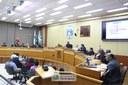 Sessão Ordinária 08-05 (05)
