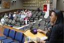 Sessão Ordinária 09-05 (01)