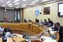 Sessão Ordinária 09-05 (02)