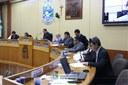 Sessão Ordinária 09-05 (03)