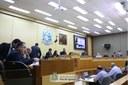 Sessão Ordinária 09-05 (04)