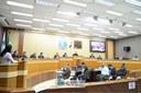 Sessão Ordinária - 13-08 (09)