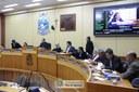 Sessão Ordinária - 16-05 (01)