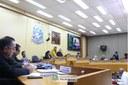 Sessão Ordinária - 16-05 (02)