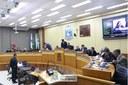 Sessão Ordinária - 16-05 (03)