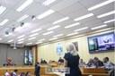 Sessão Ordinária 26-03 (01)