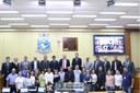 Sessão Ordinária 26-03 (03)
