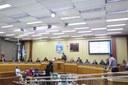 Sessão Ordinária 26-03 (05)