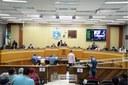 Foto: Diretoria de Comunicação CMFI - Maria Fernanda Setti