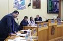 Sessão Ordinária e Extraordinária - 04-06 (01)