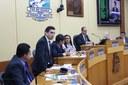 Sessão Ordinária e Extraordinária - 04-06 (02)
