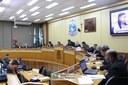 Sessão Ordinária e Extraordinária - 04-06 (04)