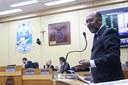 Sessão Ordinária e Extraordinária - 04-06 (06)