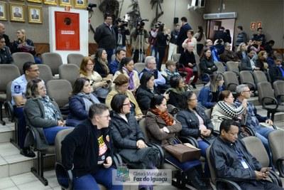Sessão Ordinária e Extraordinária - 04-07 (01)