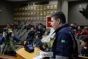 Sessão Ordinária e Extraordinária - 04-07 (03)
