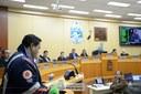 Sessão Ordinária e Extraordinária - 04-07 (04)