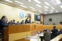 Sessão Ordinária e Extraordinária - 04-07 (07)