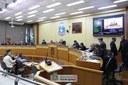 Sessão Ordinária e Extraordinária - 06-06 (03)