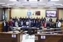 Sessão Ordinária e Extraordinária - 06-06 (05)