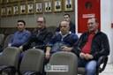 Sessão Ordinária e Extraordinária - 06-06 (06)