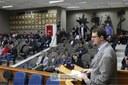 Sessão Ordinária e Extraordinária - 06-06 (07)