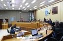 Sessão Ordinária e Extraordinária - 06-06 (08)