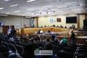 Sessão Ordinária e Extraordinária - 06-06 (09)
