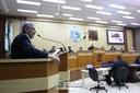 Sessão Ordinária e Extraordinária - 06-06 (11)