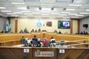Sessão Ordinária e Extraordinária - 06-08 (01)