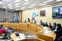 Sessão Ordinária e Extraordinária - 06-08 (06)