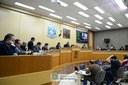 Sessão Ordinária e Extraordinária - 06-08 (07)