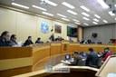 Sessão Ordinária e Extraordinária - 09-07 (03)